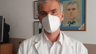 Photo of IDU HLADNI DANI – Nosite maske u zatvorenom prostoru, često luftirajte i smanjite mogućnost zaražavanja
