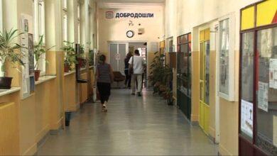 Photo of Za Učeničku zadrugu škole ''Neimar'' 350.000 dinara