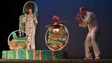 Photo of Pozorište za najmlađe počinje novu sezonu