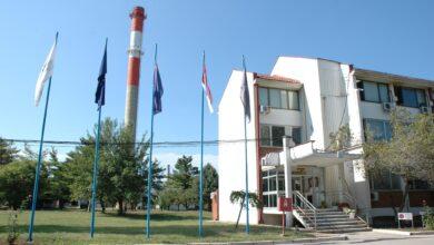 "Photo of JKP ""Gradska toplana"": Svi toplotni izvori startovali na vreme"