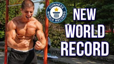 Photo of Ukijev ginisov rekord!