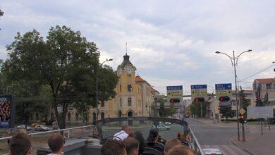 Photo of Besplatno razgledanje Niša povodom Svetskog dana turizma