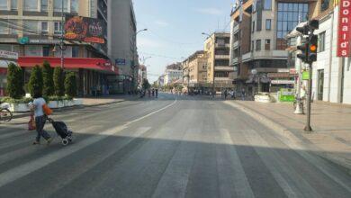 Photo of U Nišu obeležen Dan bez automobila – Kreći se, samo ne autom