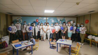 Photo of Ulepšan prostor Dečije stomatologije