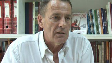 Photo of GEJO: Niko od direktora u Nišu nije smenjen. Situacija je veoma zadovoljavajuća, nema mesta panici