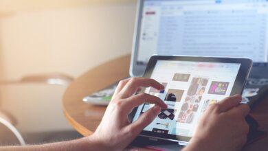 Photo of Preko 3,5 miliona građana koristi internet svakog dana