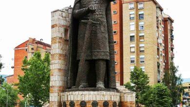 Photo of PETICIJA: Da kružne tokove u Nišu krase biste (spomenici) naših velikana
