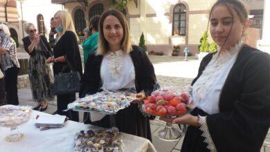 Photo of Kolo srpskih sestara proslavilo svoju slavu – Malu gospojinu