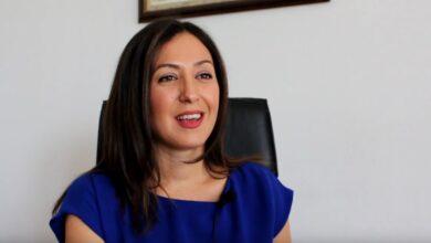Photo of NATAŠA STANKOVIĆ: Naš zadatak je da budemo otvoreni prema građanima (VIDEO)