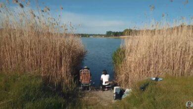 Photo of Oblačinsko jezero, večita inspiracija (VIDEO)
