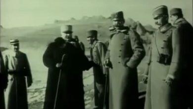 Photo of Proboj Solunskog fronta 1918. – Borbe koje su odlučile ishod rata