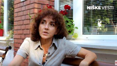 Photo of ŠKOLA BEZ NASILJA: Digitalno nasilje sve je češće među vršnjacima (VIDEO)