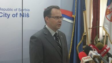 Photo of Gradsko veće odabralo nove članove Privredno-ekonomskog saveta