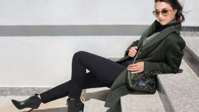 Photo of Novi modeli kolekcije JESEN/ZIMA stigli su u VOGELI