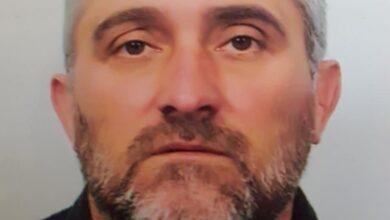 Photo of Preminuo Dragan Arsović, istaknuti menadžer u oblasti kulture