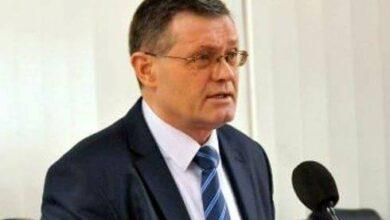 Photo of Jovanović: Niš po kazni nema ministra?
