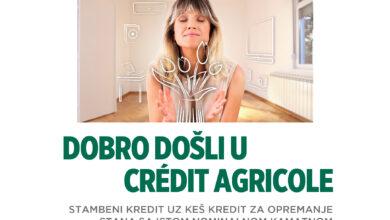 Photo of Krediti za kupovinu i opremanje stana po istoj ceni