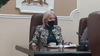 Photo of Prijava za presonalne asistente ističe februara, a za pratioce maja