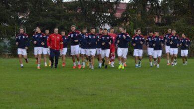 Photo of Radnički se plasirao u osminu finala Kupa Srbije