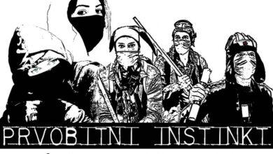 """Photo of Počela internet premijera predstave """"Prvobitni instinkt"""""""