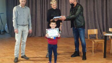 """Photo of Završena manifestacija """"Dečije ekološke igre"""""""