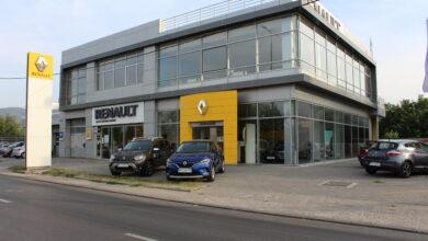 """Photo of RENAULT i DACIA nikad povoljniji! Auto centar """"Krunić"""" pripremio sajamske popuste i poklone"""