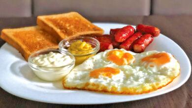 Photo of Doručak u City Cafeu – jednostavno, NEODOLJIV