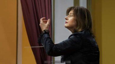 Photo of Koncert Zrenjaninskog kamernog orkestra u Nišu