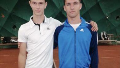 Photo of Žikić, Cvetanović i Cvetkovićeva šampioni regiona