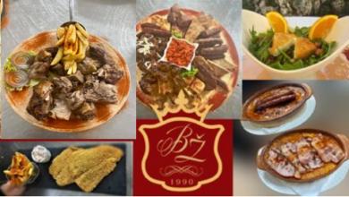 """Photo of Restoran """"Bolji Život"""" sada za vas svakodnevno"""