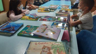 Photo of Prvacima otvorena kapija čitanja