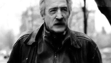 Photo of Da je živ, Desimir Stanojević bi danas proslavio 70. rođendan