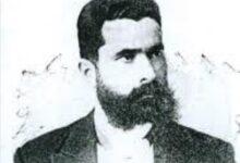 Photo of Na današnji dan umro je Đorđe Genčić, politički vođa zavere protiv kralja Aleksandra i gradonačelnik Niša