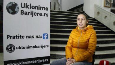 """Photo of UKLONIMO BARIJERE: """"E-dokument i E-psiholog – aplikacije za brzu pomoć"""""""