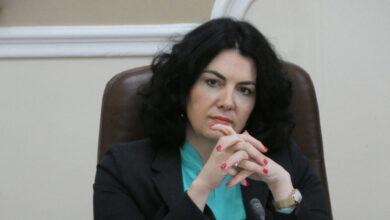Photo of Božićna čestitka gradonečelnice Niša: Neka nas Božić osnaži da istrajemo na putu našeg opšteg napretka