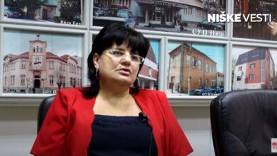 Photo of ŠKOLA BEZ NASILJA: Broj prijavljenih slučajeva vršnjačkog nasilja je u padu (VIDEO)