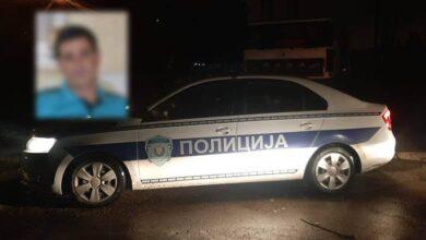 Photo of DETALJI UBISTVA U NIŠU: Osumnjičena braća za Draškovo ubistvo došla na sahranu. Jedan od njih je nosio sanduk