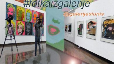 """Photo of Napravite """"Fotku iz galerije"""" i osvojite nagradu"""