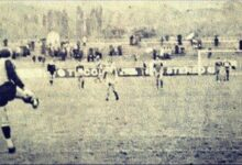 Photo of Panta preko čitavog terena matirao Marića i ispisao stranice istorije jugoslovenskog fudbala