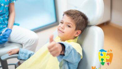 Photo of KIDS Dental Center – Za zdrave zube i blistav osmeh od malih nogu (VIDEO)