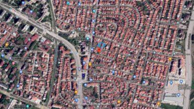 """Photo of JKP """"Naissus"""": Radovi u više ulica zbog kvarova na vodovodnoj mreži"""