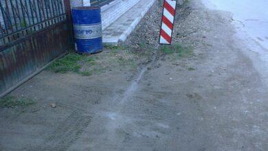 """Photo of JKP """"Naissus"""": Bez vode zbog radova stanovnici na nekoliko lokacija"""
