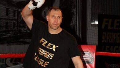 Photo of Niški kik bokser ide u Sarajevo po novu pobedu u profesionalnom meču