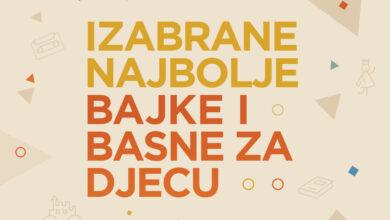 Photo of Nagrada Nevid Teatra iz Banjaluke za niškog pisca