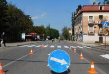 """Photo of JKP """"Parking servis"""": Radovi na nedostacima kod informacionih svetlećih znakova"""