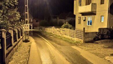 """Photo of JKP """"Naissus"""": Voda na ulici u Pasi Poljani, radovi i na još nekim lokacijama"""