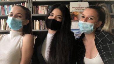 Photo of ONI MENJAJU SVET – Maska za mobilni koja je istovremeno i punjač