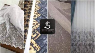 Photo of S HOME DESIGN: Zavese, draperi i markizet zavese – PONUDA koja se ne odbija