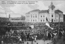 Photo of Tito je naredio – Niš će zauzeti bugarske snage