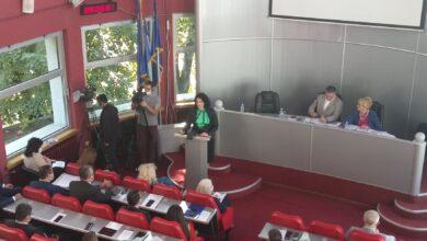 Photo of Koordinaciono telo koje će planirati razvoj grada Niša od 2020. do 2027. godine spoj izvršne i zakonodavne vlasti